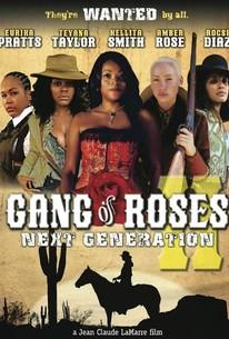 Gang of Roses 2 Next Generation