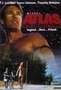 Mr. Atlas