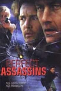 Perfect Assassins