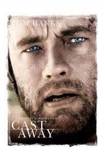 Cast Away