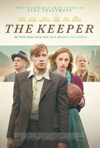The Keeper (Trautmann)