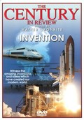Images Century in Review