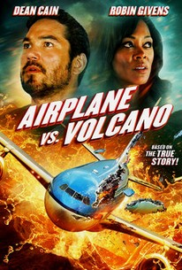 aeroplane vs volcano full movie download