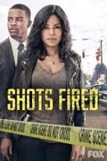 Shots Fired: Season 1