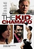 The Kid: Chamaco