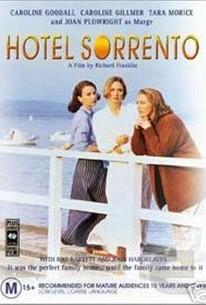 Hotel Sorrento (Sorrento Beach)