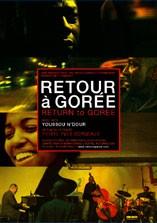 Return to Gorée (Retour à Gorée)