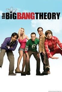 The Big Bang Theory - Rotten Tomatoes