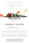 Movement And Location