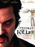 Freeway Killer