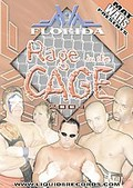 NWA Florida - Rage in the Cage 2004