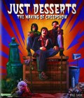 Just Desserts: The Making of Creepshow