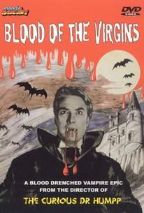 Blood of the Virgins