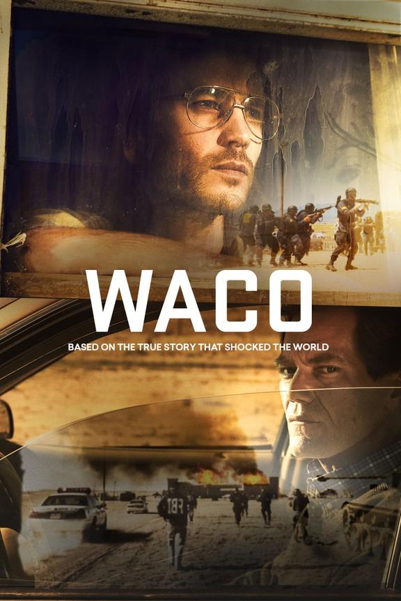 waco season 1 episode 1 free online