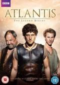 Atlantis: Season 1