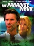 Paradise Virus