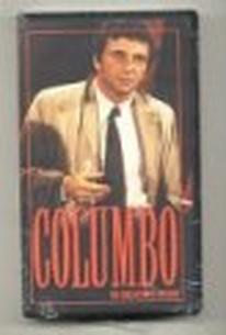 Columbo: Étude in Black
