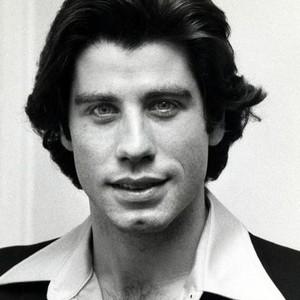 John Travolta - Rotten Tomatoes