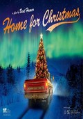 Hjem til jul (Home for Christmas)