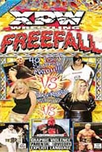 XPW - Freefall