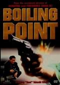 3-4x juugatsu (Boiling Point)