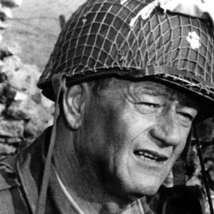 The Longest Day (1962) - Rotten Tomatoes