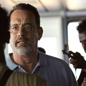 captain phillips hd movie download