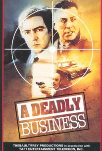 A Deadly Business