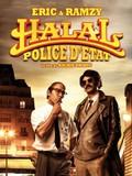 Halal Police d'�tat