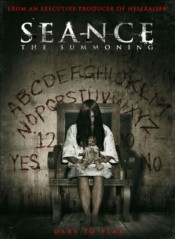 Seance: The Summoning