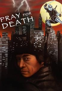 Pray for Death