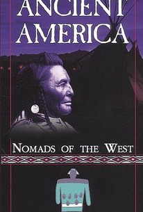 Ancient America: Nomads of the West