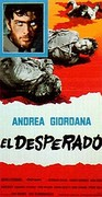 El desperado (Big Ripoff) (King of the West) (The Dirty Outlaws)