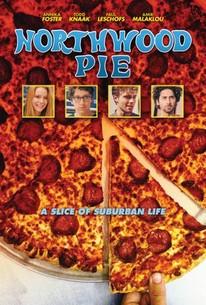Northwood Pie