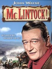 McLintock!