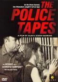 Police Tapes
