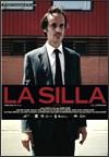 The Chair (La Silla)
