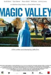 Magic Valley