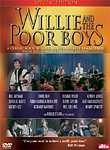 Willie and the Poor Boys