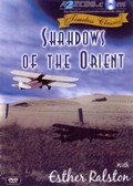 Shadows of the Orient