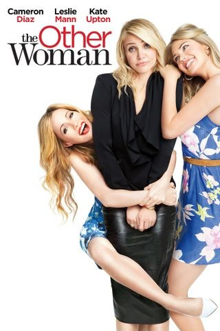 The Other Woman (1994)