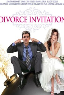 Divorce invitation 2013 rotten tomatoes divorce invitation 2013 stopboris Choice Image