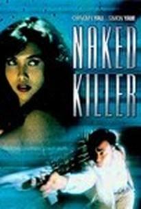 Naked Killer (Chik loh go yeung)