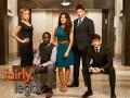 Fairly Legal: Season 2
