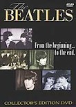 Beatles: From the Beginning to the End