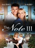 The Note III