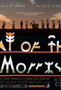 Way Of The Morris