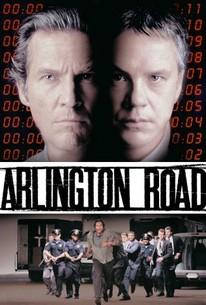 Arlington Road (1999) - Rotten Tomatoes