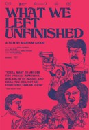 What We Left Unfinished