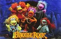 Fraggle Rock: The Movie